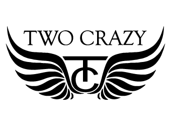 two-crazy
